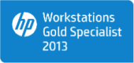 worstations-gold-specialist-2013