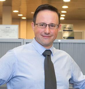 Josep Maria Solanes