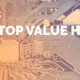 HP Top Value Mayo 2020 Icot