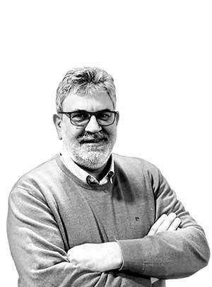 Josep Duran